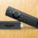 What stores sell Amazon Fire Stick